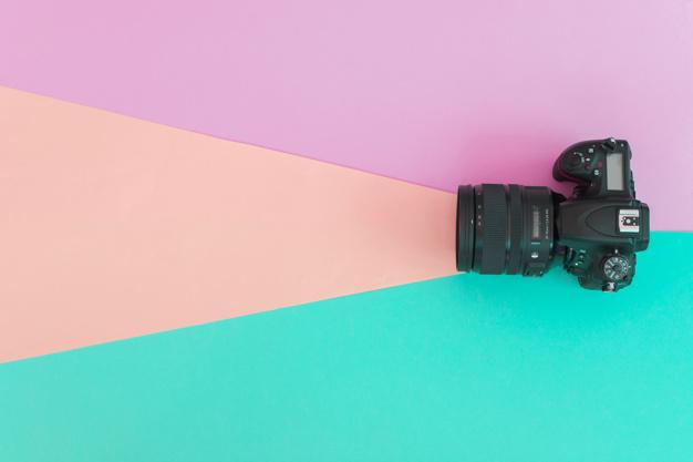تغییر رنگ بخشی از تصویر در فتوشاپ