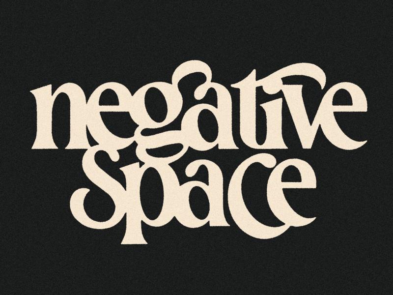 تصویر در ۳ راه خلاقانه برای استفاده از فضای منفی در لوگو