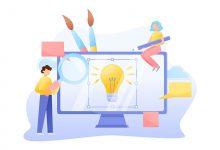 تصویر ۴ مهارت مهمی که گرافیست ها باید در سال ۲۰۲۰ یاد بگیرند