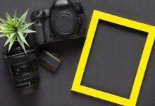 تصویر نکات کاربردی درباره عکاسی در زمستان