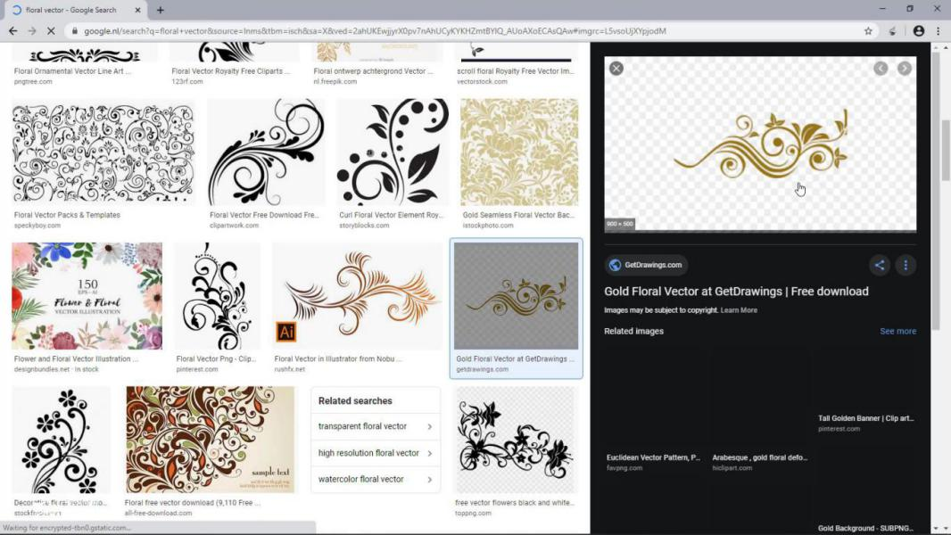 آموزش طراحی بروشور تبلیغاتی