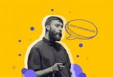 تصویر در ۵ مهارت نرمافزاری که هر طراح محصولی باید مسلط باشد