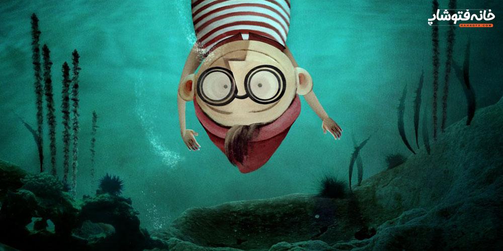 قوانین انیمیشن سازی شرکت دیزنی