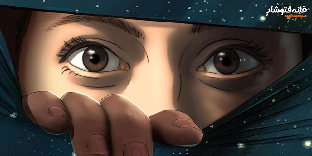 12 قانون انیمیشن سازی شرکت دیزنی