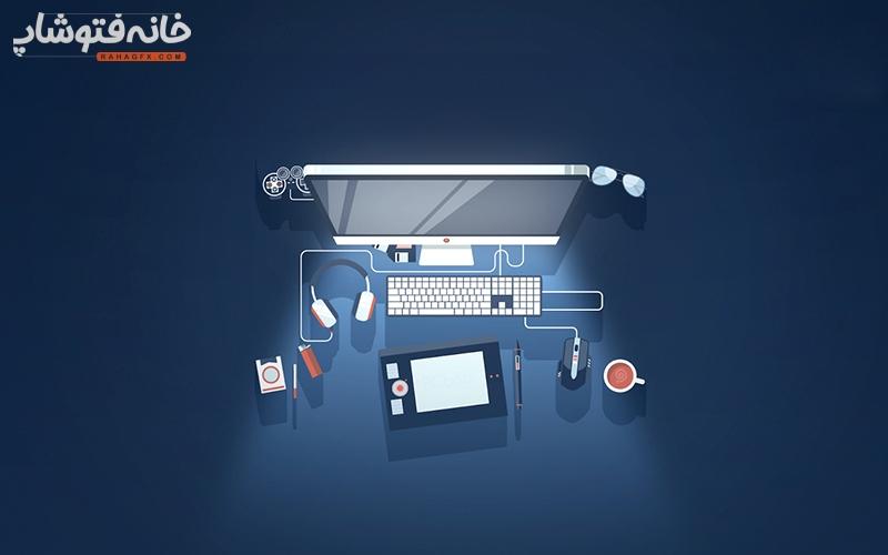 آینده-شغلی-طراحی-رابط-کاربری