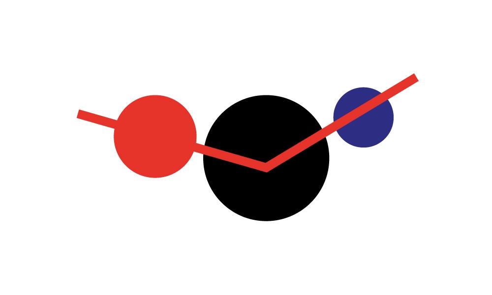 مفهوم تعادل در طراحی گرافیک