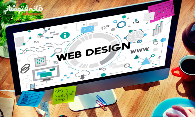 designing-a-site-for-your-bussiness
