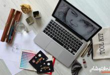 تصویر در طراحی گرافیک چیست؟