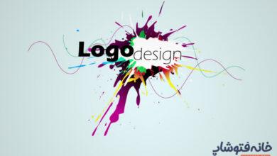 تصویر در لوگوی بد طراحی نکنید! راهکارهایی برای طراحی حرفهای لوگو