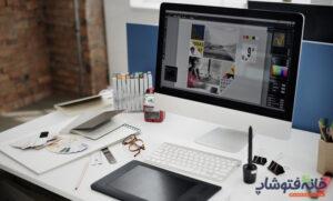 بهترین سیستم برای طراحی گرافیک