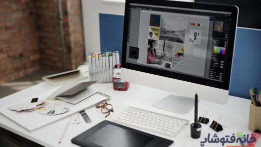 بهترین-سیستم-برای-طراحی-گرافیک