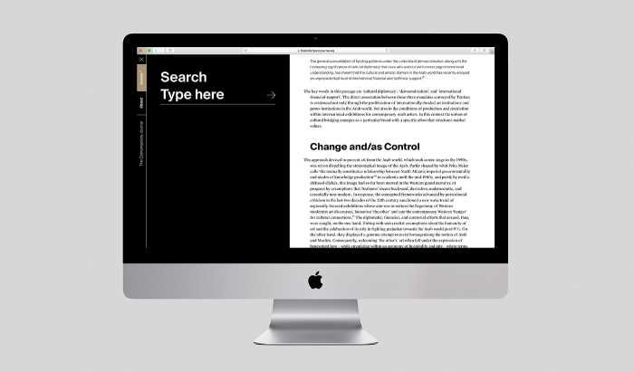 تفاوت بین طراحی گرافیک و طراحی بصری