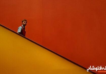 5-مرحله-تا-یک-عکاسی-مینیمالیست-شگفتانگیز