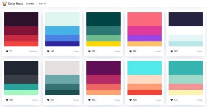 آموزش طراحی پست با فتوشاپ