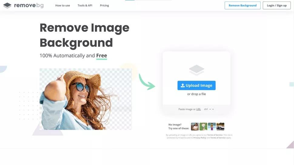 بهترین نرمافزارهای ویرایش تصویر