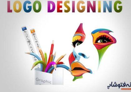 بهترین نرمافزار طراحی لوگو