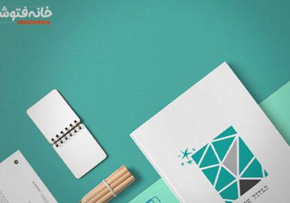 طراحی-جلد-کتاب-خلاقانه