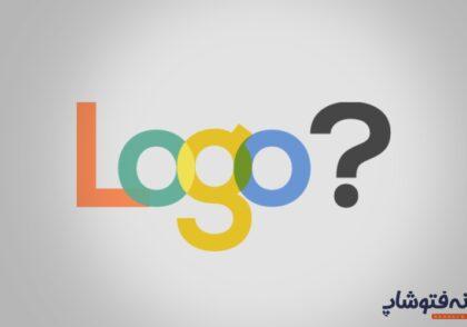 لوگو چیست