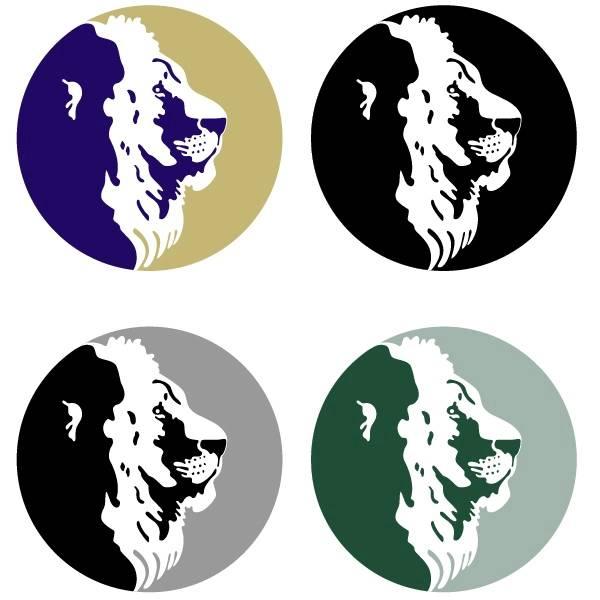 تبدیل عکس به لوگو در فتوشاپ