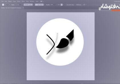 ابزار join tool در ایلوستریتور