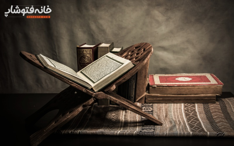 دانلود تصویر مذهبی برای پس زمینه