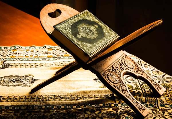دانلود تصاویر مذهبی بدون نوشته