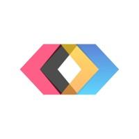 ابزار هوشمند برای گرافیک دیزاینرها